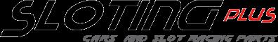 sloting plus logo